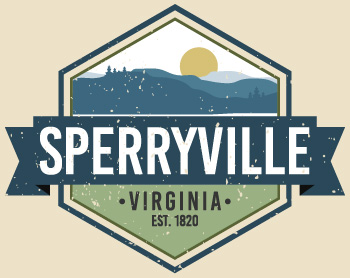 Sperryville Virginia