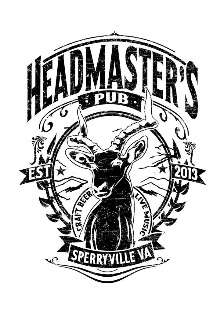 headmasterspub