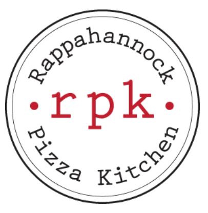 Rappahannock Pizza Kitchen