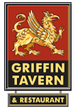 Griffin-Tavern-Logo